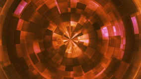 Twinkling Hi-Tech Grunge Flame Tunnel 28. Thank you for choosing this Background stock footage