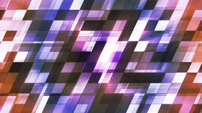 Twinkling Hi-Tech Slant Squared Light Patterns 03. Thank you for choosing this Background stock footage