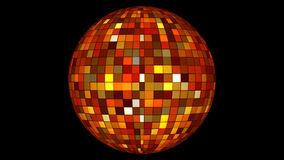 Twinkling Hi-Tech Squares Spinning Globe 01. Thank you for choosing this Background stock video footage