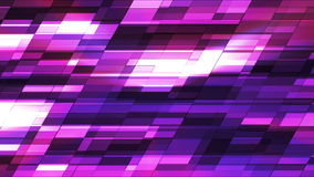 Twinkling Horizontal Slant Hi-Tech Small Bars 02. Thank you for choosing this Background stock video footage