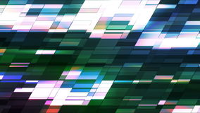 Twinkling Horizontal Slant Hi-Tech Small Bars 08. Thank you for choosing this Background stock footage