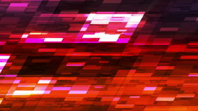 Twinkling Horizontal Slant Hi-Tech Small Bars 18. Thank you for choosing this Background stock video footage