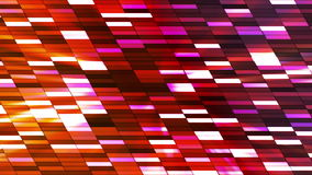 Twinkling Horizontal Slant Hi-Tech Small Bars 29. Thank you for choosing this Background stock footage
