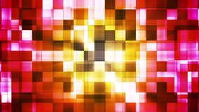Twinkling Metal Hi-Tech Squared Light Patterns 01. Thank you for choosing this Background stock video