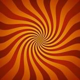 twirl предпосылки Стоковое фото RF