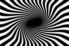 twirl текстуры Стоковые Фотографии RF