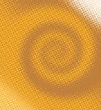 Twirl Imagem de Stock