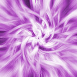 Twirl abstract background Stock Image