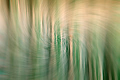 Twirl swirl abstract background Stock Photos