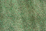 Twist Carpet background texture Royalty Free Stock Images