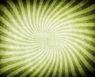 Twist pattern background Stock Photos