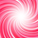 Twisted Candy Background Royalty Free Stock Photos