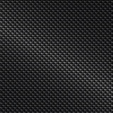 Twisted Carbon Fiber Background Stock Images