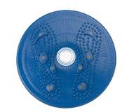 twister инструмента тренировки диска Стоковая Фотография RF