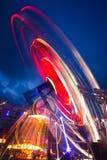 Twister Royalty-vrije Stock Afbeeldingen