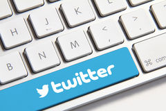 Twitter Stock Images