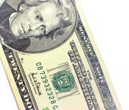 Twnety 2. Twnety dollars stock image