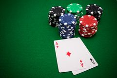 casino betting online poker 4 of a kind