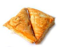 Free Two Bakery Royalty Free Stock Photos - 791468