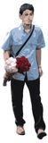 Two Bouquet Guy Stock Photos