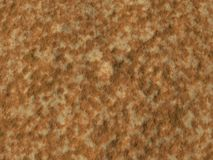 Two Colored Sand Background Stock Photos