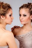 Lfree lesbian twins pictures