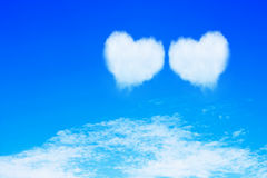 [Image: two-heart-shaped-clouds-blue-sky-valenti...339580.jpg]