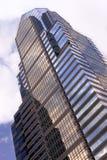 Two Liberty Place. In Centre City, Philadelphia, Pennsylvania Royalty Free Stock Photo