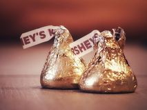 Free Two Little Sweetness Royalty Free Stock Images - 110282929