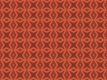 Two patterns for the price of one Royalty Free Stock Photo