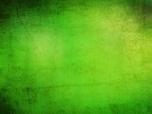 Two-tone grunge background Royalty Free Stock Photos
