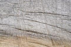 Two Tone Wood Grain Royalty Free Stock Photo