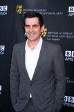 Ty Burrell Royalty Free Stock Image