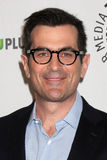Ty Burrell Stock Photography