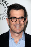Ty Burrell Royalty Free Stock Photo
