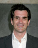 Ty Burrell Stock Photos