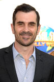 Ty Burrell Image stock