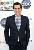 Ty Burrell arrives at the 2012 Billboard Awards Stock Photo