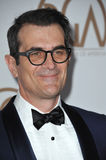 Ty Burrell Royalty Free Stock Images