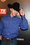 Ty Murray Stock Images