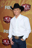 Ty Murray Stock Photography