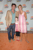 Ty Pennington Stock Images
