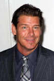 Ty Pennington Stock Image