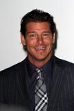 Ty Pennington Stock Photo