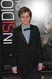 TY SIMPKINS Photos stock