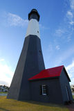 Tybee Island Lighthouse Stock Photography