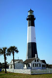 Tybee Lighthouse Stock Images