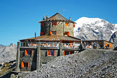 Tybet Zdjęcia Stock