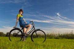 Tycka om fjädra Fotografering för Bildbyråer