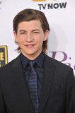 Tye Sheridan Stock Photography
